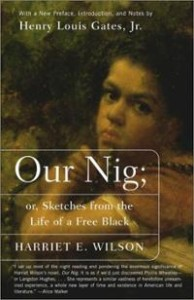 our-nig-or-sketches-from-life-free-black-harriet-e-wilson-paperback-cover-art
