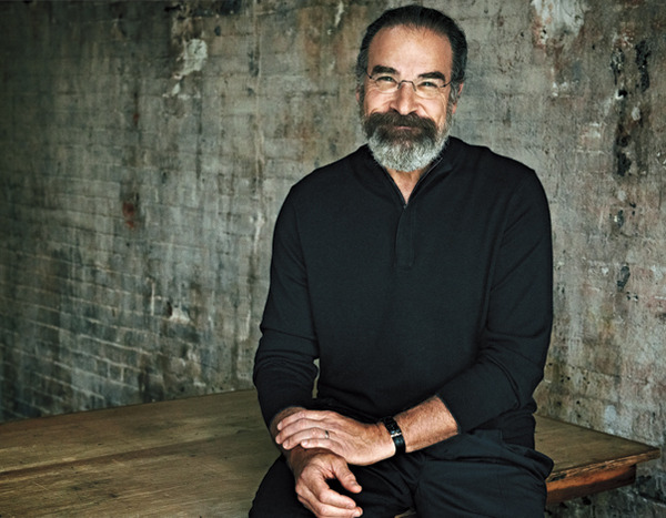 slideshow_feature_Mandy-Patinkin-1